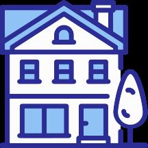 estate-mgmt-icon